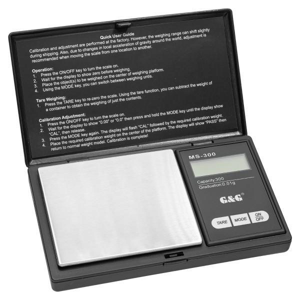 präzisionswaage goldanalytix gold testen münzen echtheit pruefen abmessung juwelierswaage